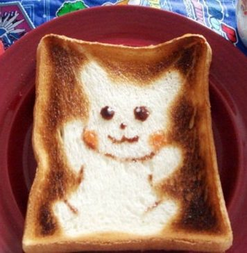 japanese-toast-art- (1)