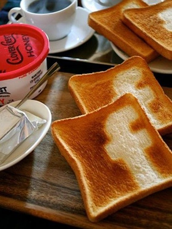 japanese-toast-art- (2)