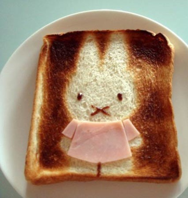 japanese-toast-art- (4)