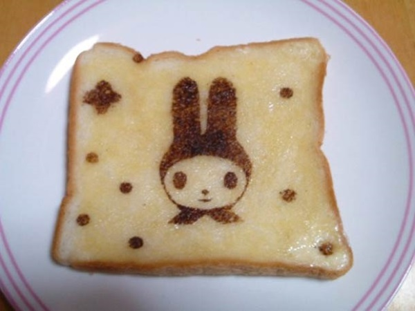 japanese-toast-art- (8)
