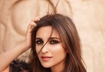 parineeti-chopra-photoshoot-for-hello-magazine-june-2017- (1)