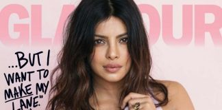 priyanka-chopra-photoshoot-for-glamour-magazine-may-2017- (1)