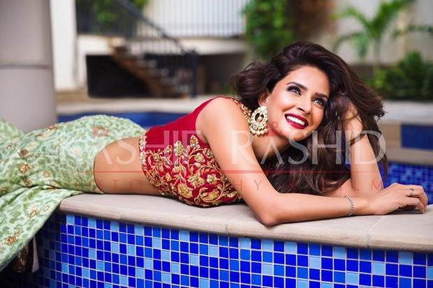 saba-qamar-photoshoot-for-ok-pakistan- (1)