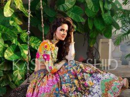 saba-qamar-photoshoot-for-ok-pakistan- (2)