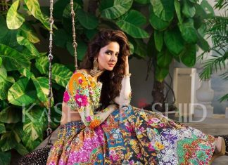 saba-qamar-photoshoot-for-ok-pakistan- (2)