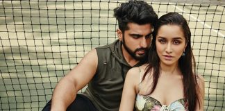 shraddha-kapoor-and-arjun-kapoor-photoshoot-for-filmfare-magazine-may-2017- (1)