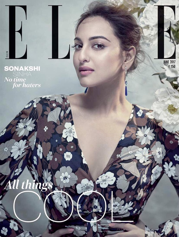 sonakshi-sinha-photoshoot-for-elle-magazine-june-2017- (4)