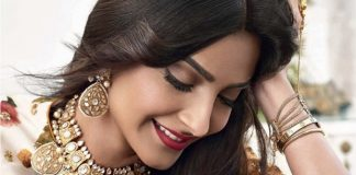 sonam-kapoor-photoshoot-for-khush-wedding-magazine- (1)