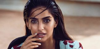 sonam-kapoor-photoshoot-for-vogue-magazine-june-2017- (1)