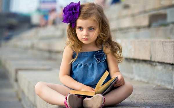 adorable-baby-wallpaper-13-photos- (5)