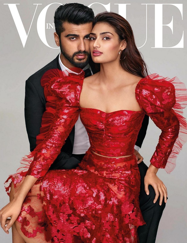 arjun-kapoor-and-athiya-shetty-photoshoot-for-vogue-magazine-july-2017- (5)