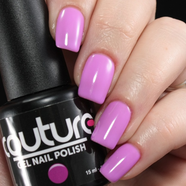 best-nail-colors-for-summer- (1)