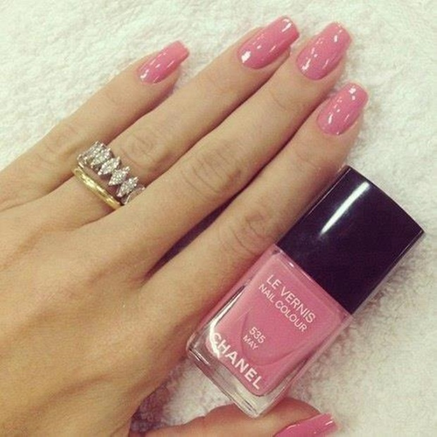 best-nail-colors-for-summer- (10)