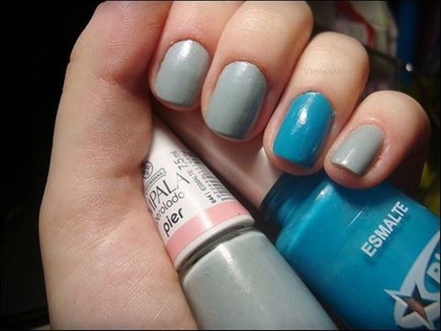 best-nail-colors-for-summer- (4)