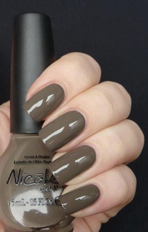 best-nail-colors-for-summer- (6)