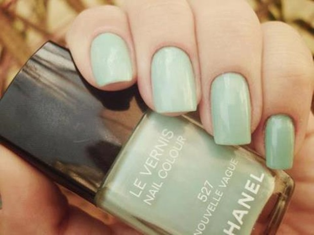 best-nail-colors-for-summer- (7)