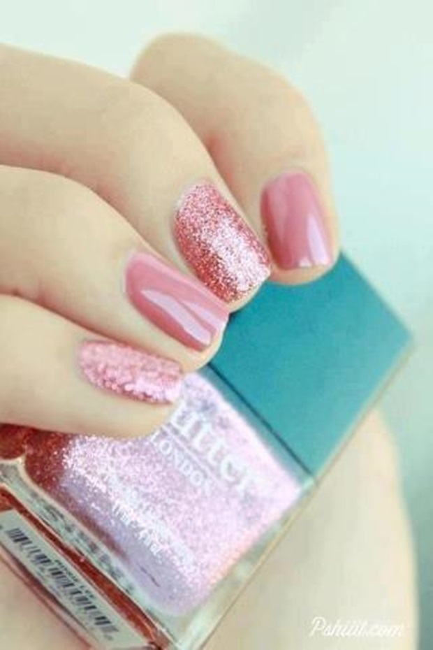 best-nail-colors-for-summer- (8)