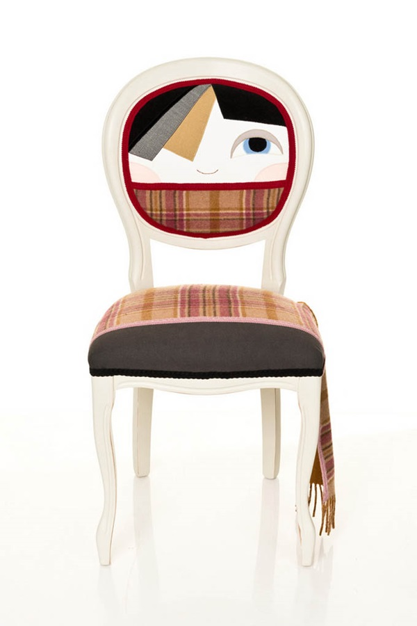 creative-chairs- (5)
