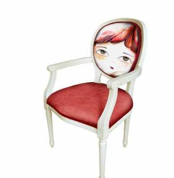 creative-chairs- (8)
