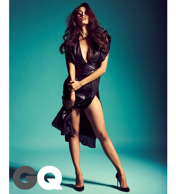 disha-patani-photoshoot-for-gq-magazine-july-2017- (2)