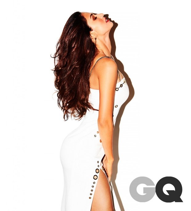 disha-patani-photoshoot-for-gq-magazine-july-2017- (4)
