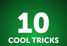 excel-tricks-