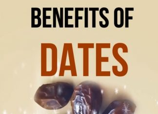 health-benefits-of-dates-