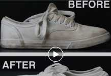 how-to-clean-white-shoes-