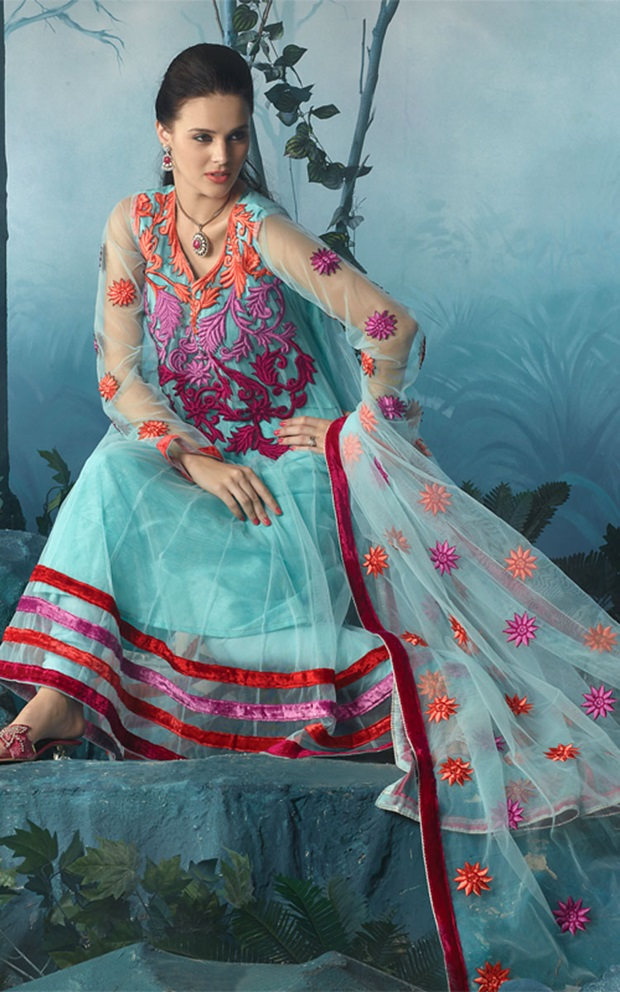 indian-anarkali-suits- (10)