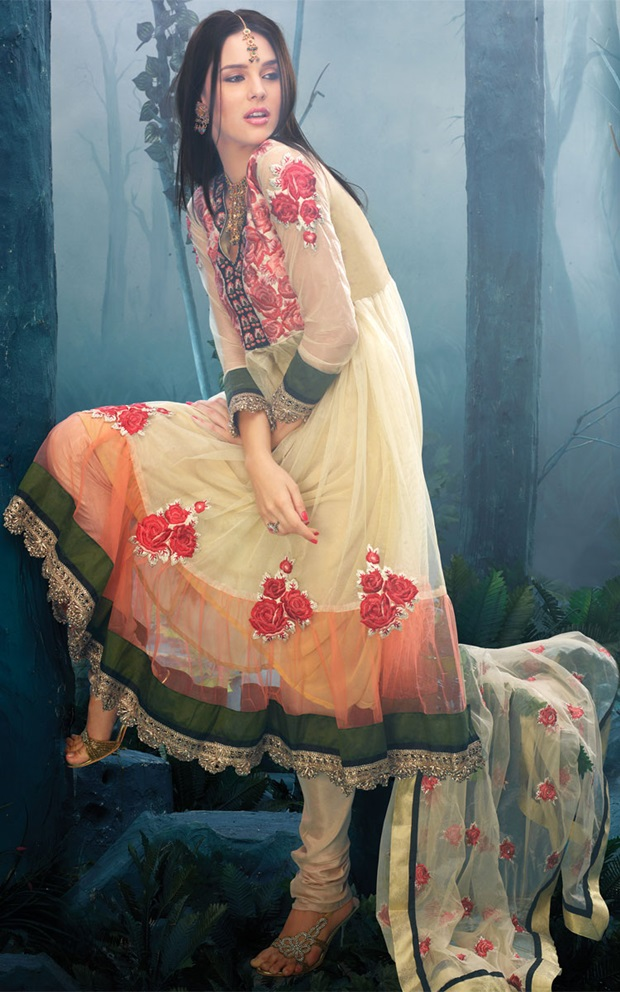 indian-anarkali-suits- (5)