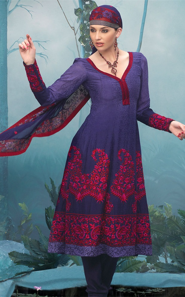 indian-anarkali-suits- (8)