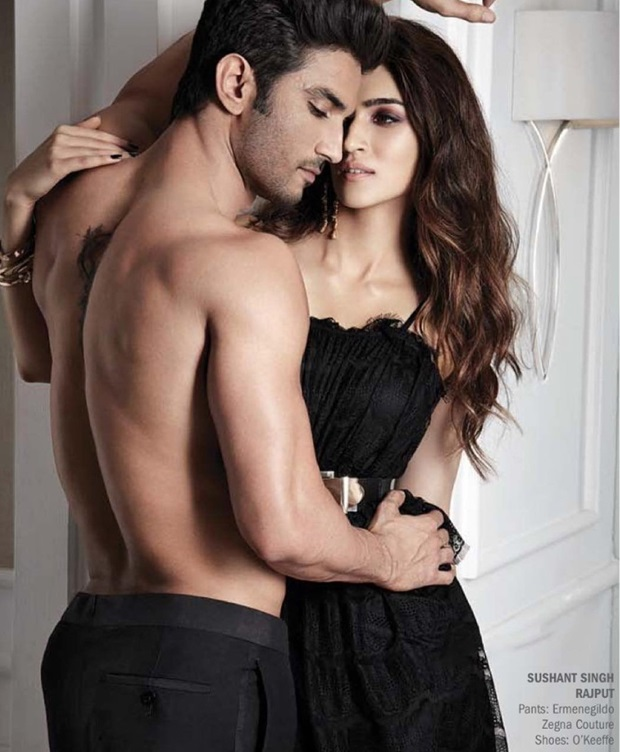 kriti-sanon-and-sushant-rajput-photoshoot-for-filmfare-june-2017- (5)