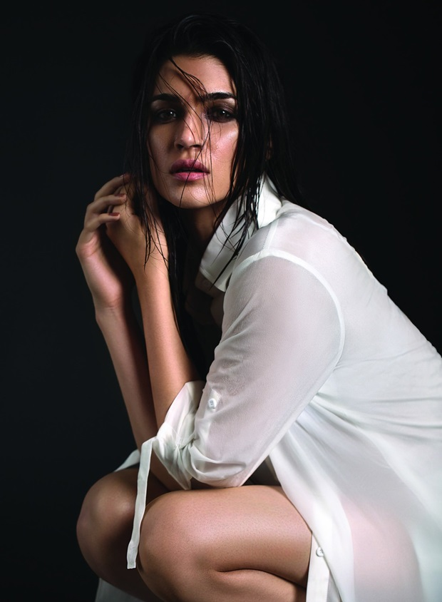 kriti-sanon-photoshoot-for-fhm-magazine-july-2017- (1)