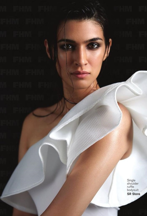 kriti-sanon-photoshoot-for-fhm-magazine-july-2017- (7)