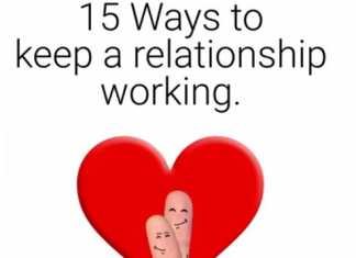 relationship-advice-