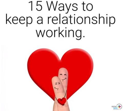 relationship-advice-