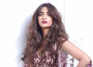 sonam-kapoor-stunning-photoshoot-for-shehla-khan-collection- (1)