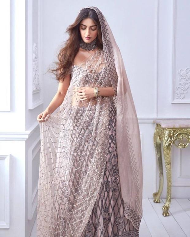 sonam-kapoor-stunning-photoshoot-for-shehla-khan-collection- (4)