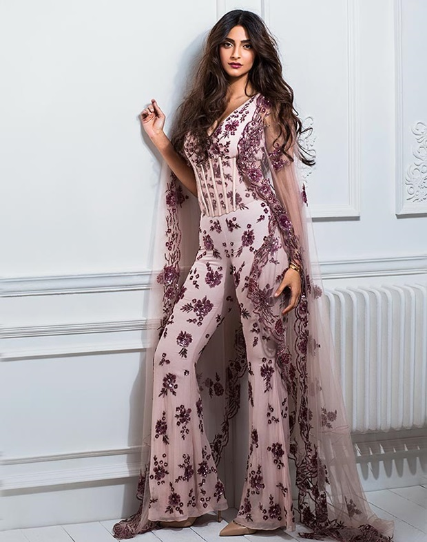 sonam-kapoor-stunning-photoshoot-for-shehla-khan-collection- (8)