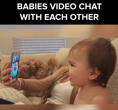 baby-video-chat-