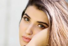 beautiful-pakistani-actress-hareem-farooq-photos- (1)