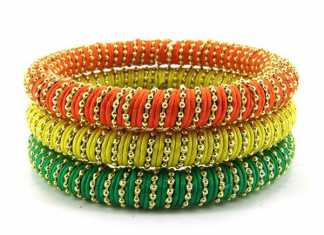colorful-bangles-for-women- (1)
