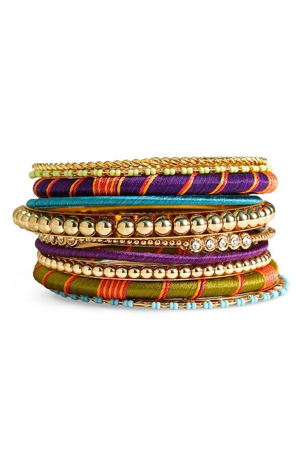colorful-bangles-for-women- (4)