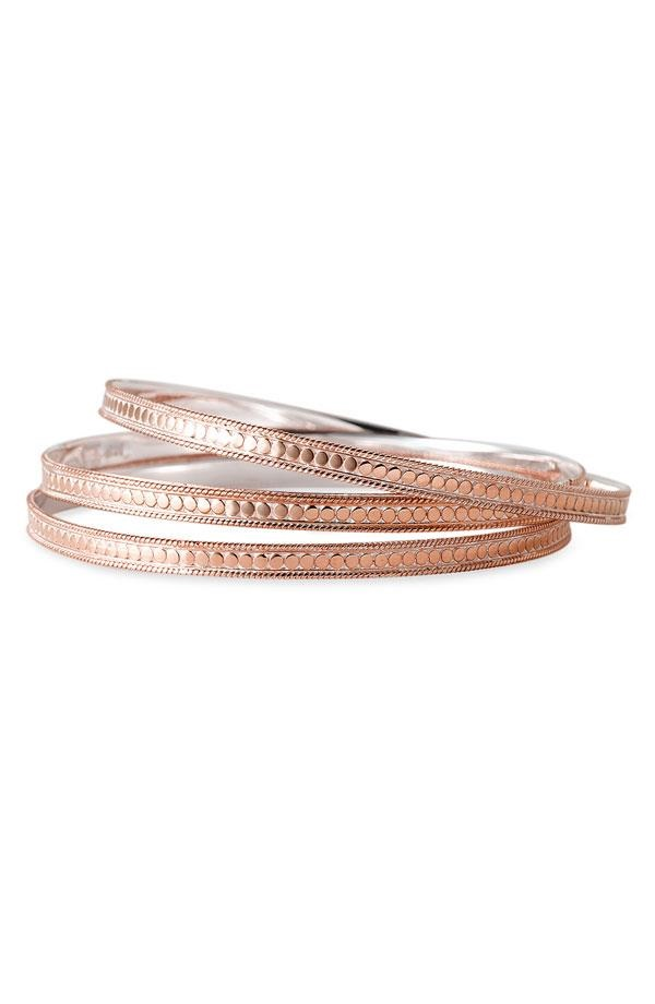 colorful-bangles-for-women- (5)