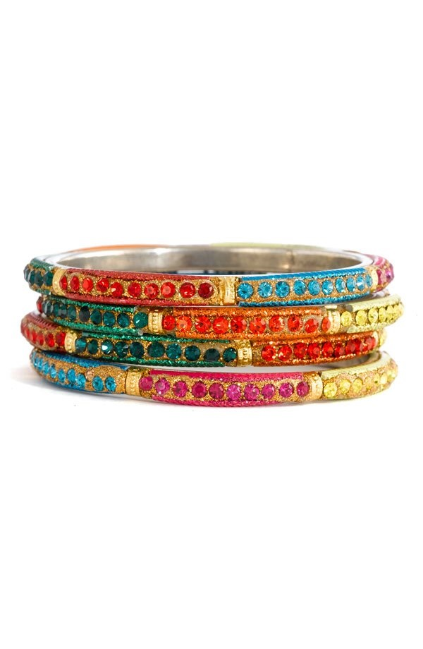 colorful-bangles-for-women- (7)