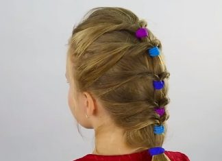 cute-hairstyles-for-little-girls-