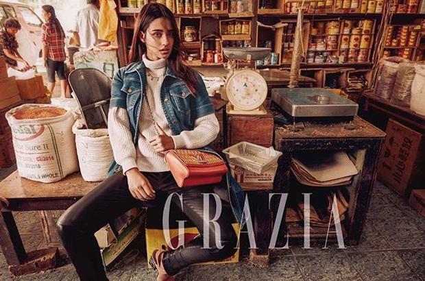 disha-patani-photoshoot-for-grazia-magazine-august-2017- (2)