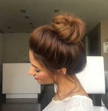 easy-short-hairstyles