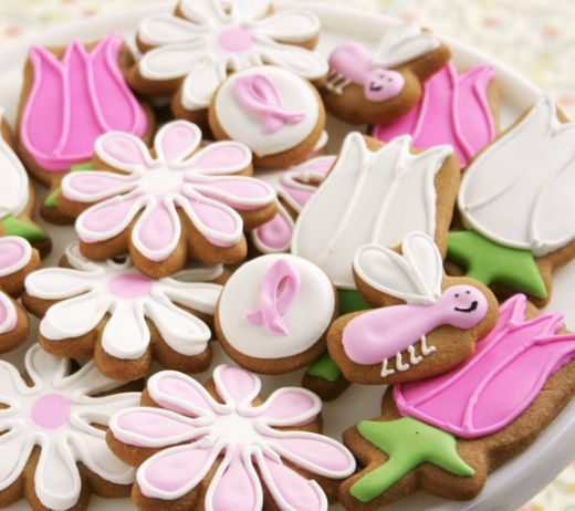 fancy-chocolate-cookies- (1)