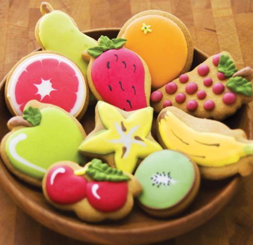 fancy-chocolate-cookies- (2)